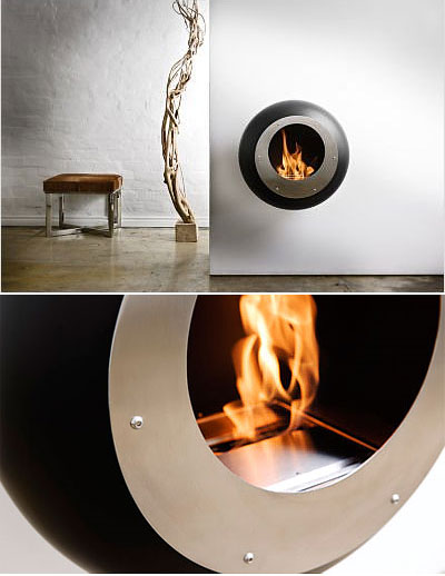 wall-mounted-fireplace-vlmc