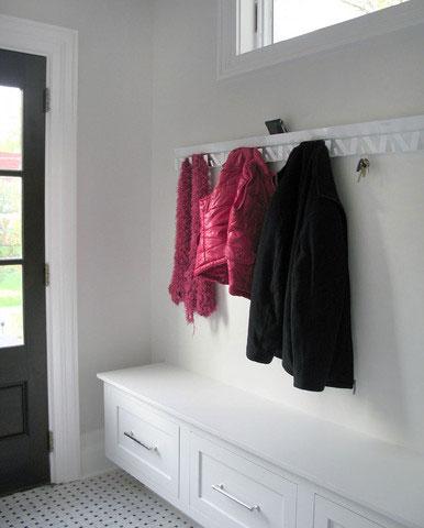 wall-organizer-hangup