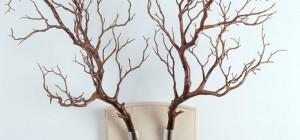wall-vase-elkebana