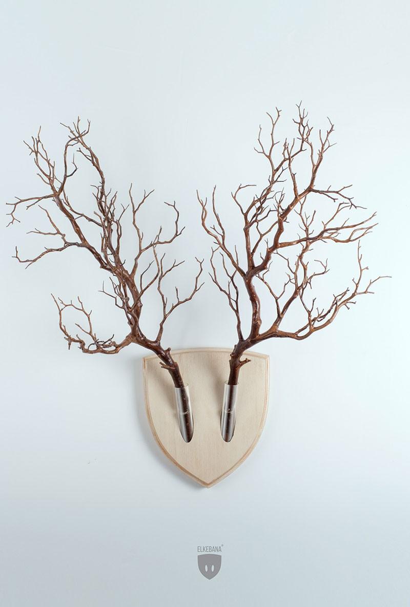 wall vase elkebana 800x1185 - Elkebana