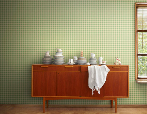 wallpapers-decor-perswall5