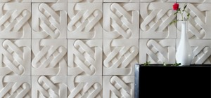 wallsuit-tiles