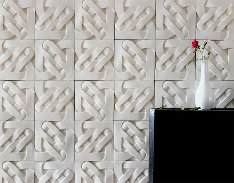 wallsuit-tiles