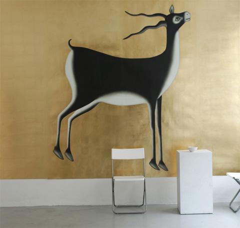 wallsuit-wallpaper-tiles