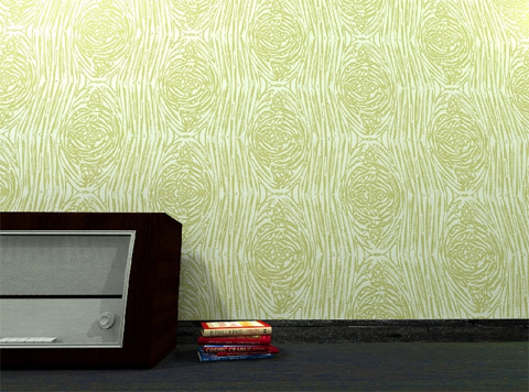 wallsuit-wallpapers