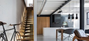 warehouse-conversion-le2052