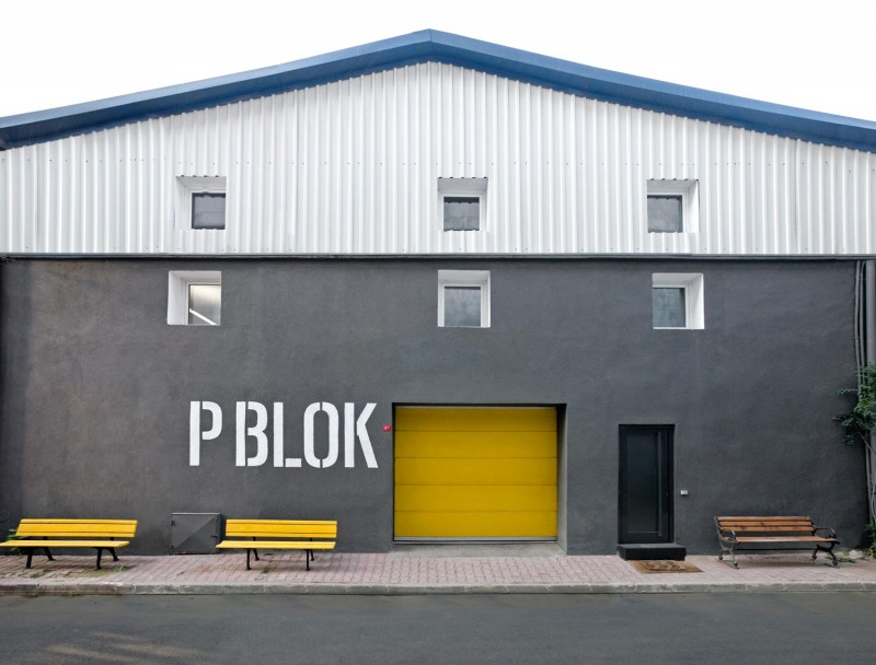 warehouse-studio-pblok