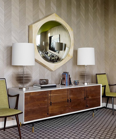 warm-elegant-interiors-jdg2