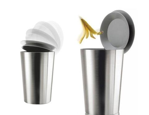 waste-bin-trash-evasolo