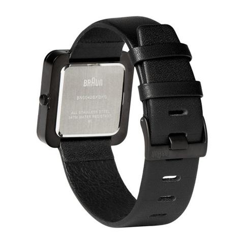 watch-bn0042-braun-2