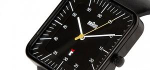 watch bn0042 braun 3 300x140 - BN0042 Watch: Dieter Rams for Braun