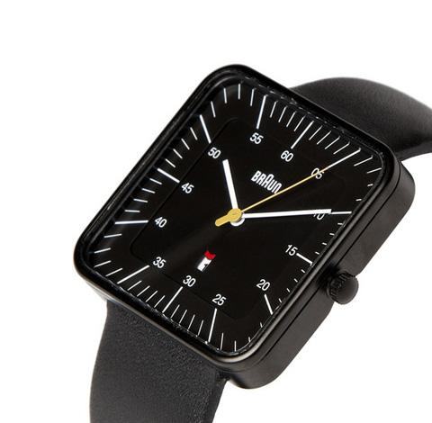 watch-bn0042-braun-3