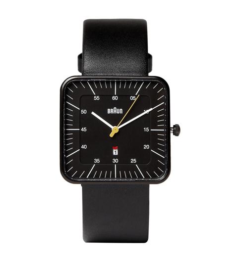 watch-bn0042-braun