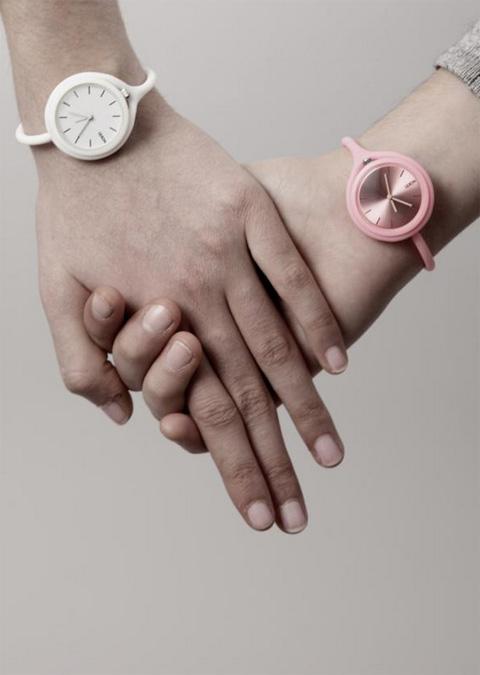 watch-take-time-ml3