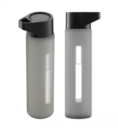 water-bottle-glass-tkya
