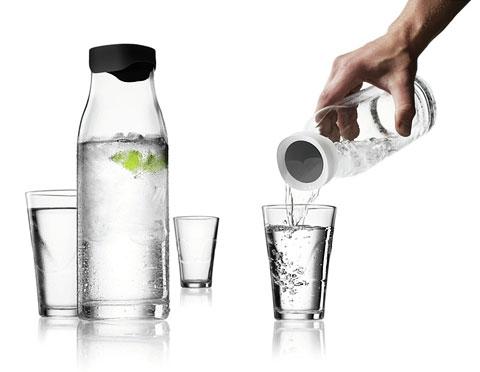 water-carafe-smart