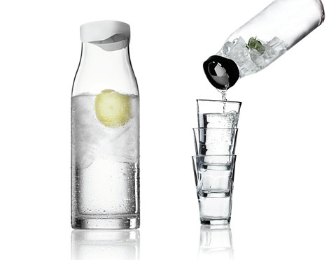 water-carafe-smart2