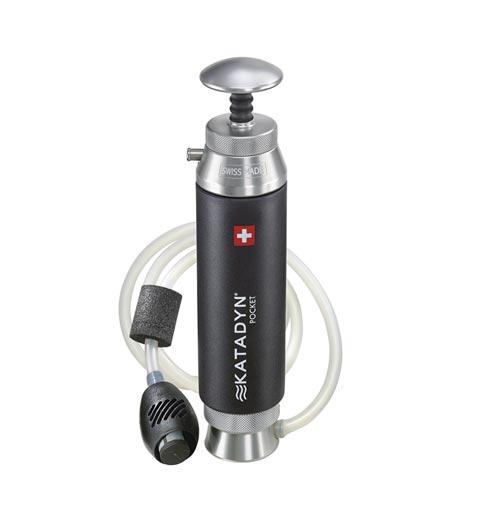 water-microfilter-katadyn-2