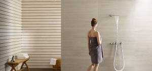 waterfall shower combi 300x140 - Combi Water Fall Shower