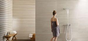 waterfall shower combi 300x140 - Combi Water Fall Shower