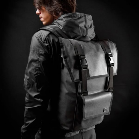 waterproof-rucksack-sanction