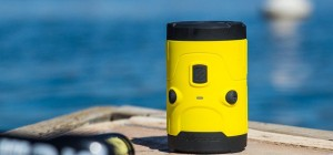 waterproof speaker boombottle2 300x140 - boomBOTTLE H2O