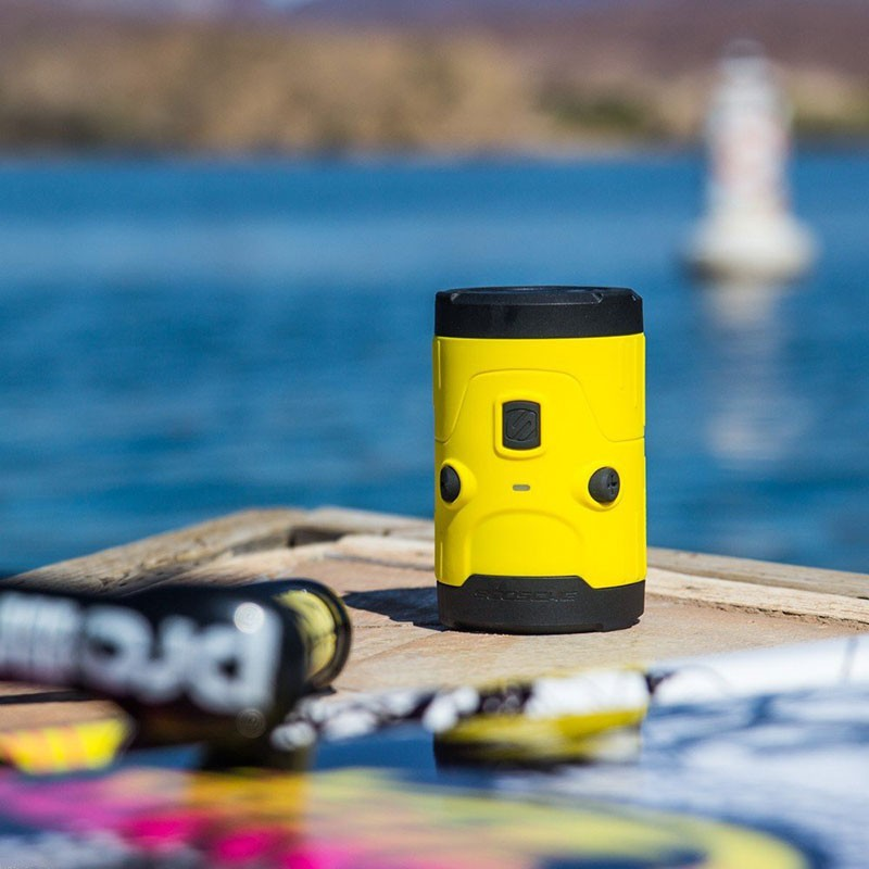 waterproof speaker boombottle2 800x800 - boomBOTTLE H2O