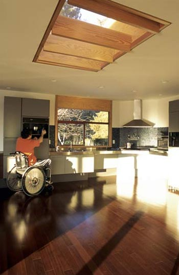 wheelchair-house-siple2