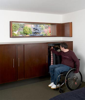 wheelchair-house-siple3