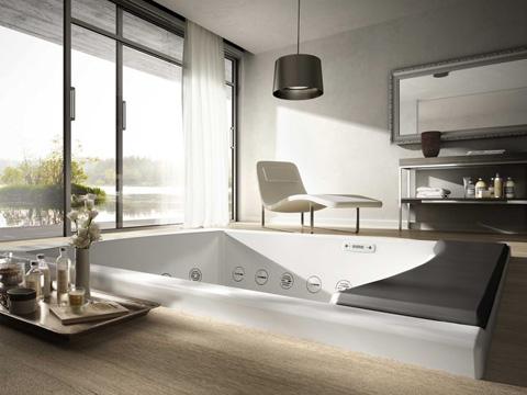 whirlpool-bathtub-seaside2