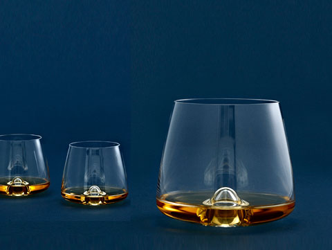 whiskey-glass-set-rh