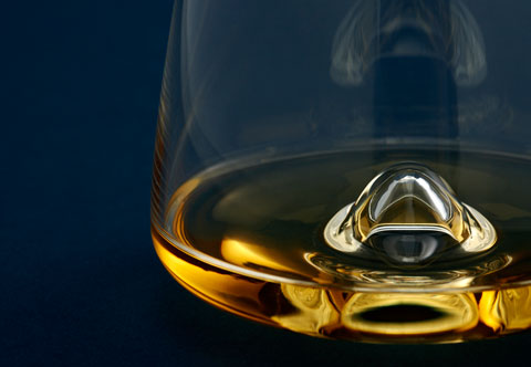 whiskey glass set rh2 - Whiskey Glass Set: the smooth taste of