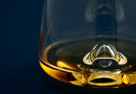 whiskey glass set rh2 - Whiskey Glass Set: the smooth taste of