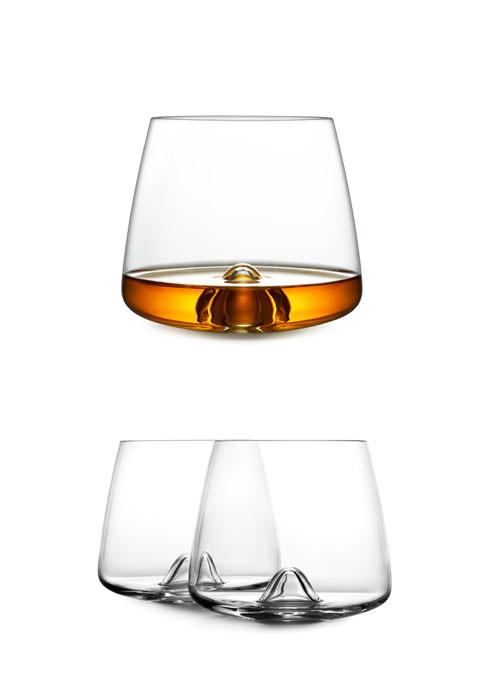 whiskey-glass-set-rh3