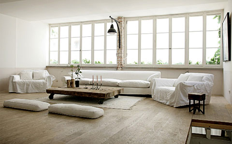 white-loft-renovation-beis