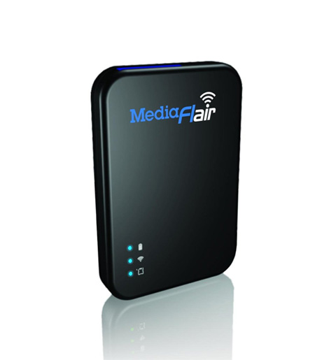 wifi-storage-mediaflair
