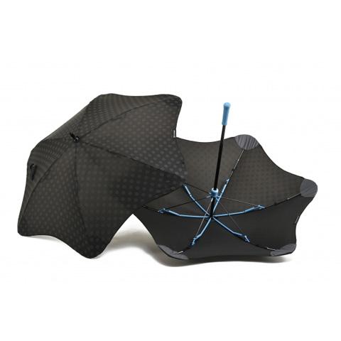 wind-rain-umbrella-blunt-3