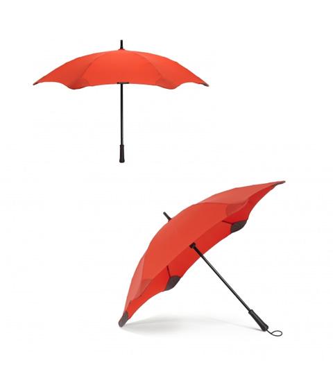 wind-rain-umbrella-blunt-4