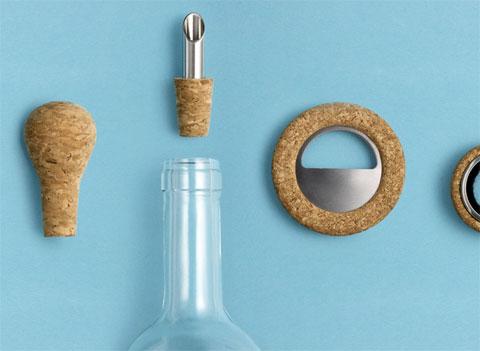 wine-bar-set-cork-nc