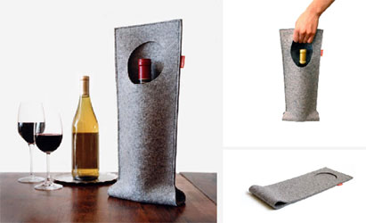 wine-bottle-bags-winepocket