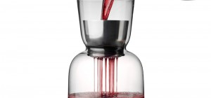 wine carafe ww 300x140 - W/W Carafe