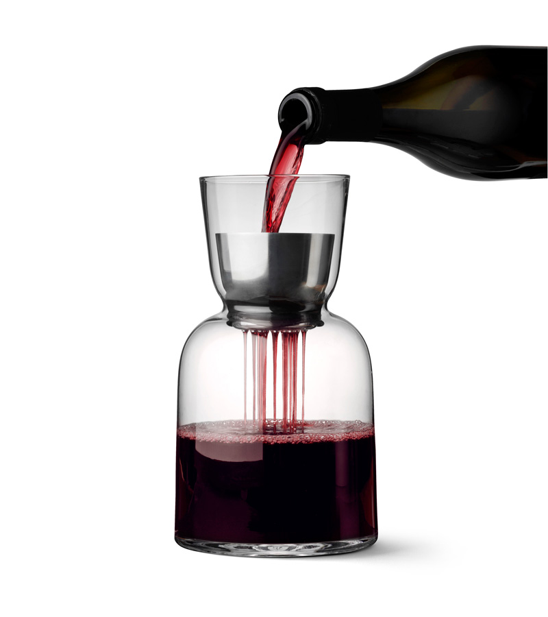 wine-carafe-ww