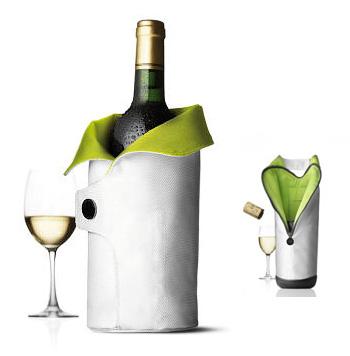 wine-cooler-coat2