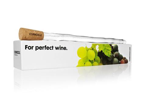wine-cooler-corkcicle-2