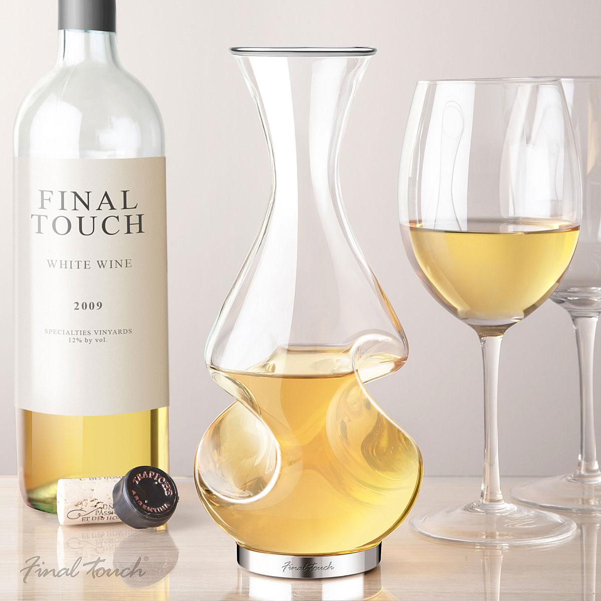 wine-decanter-twist2