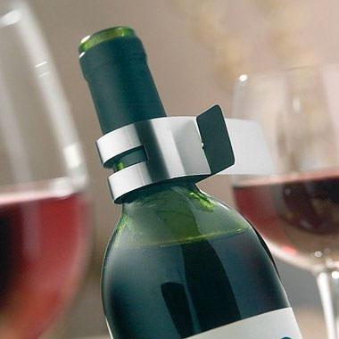wine-drip-collar-gifts