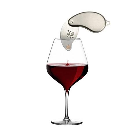 peugeot clef du vin the key to good wines wine bar. Black Bedroom Furniture Sets. Home Design Ideas