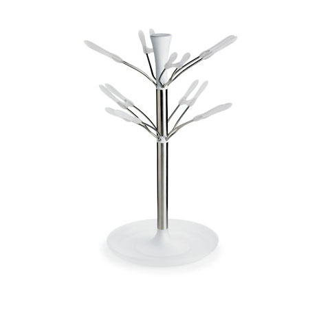 wine-glass-rack-cuisipro