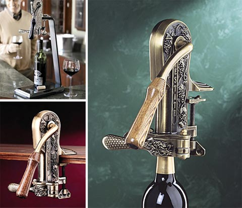 wine-openers-rogar