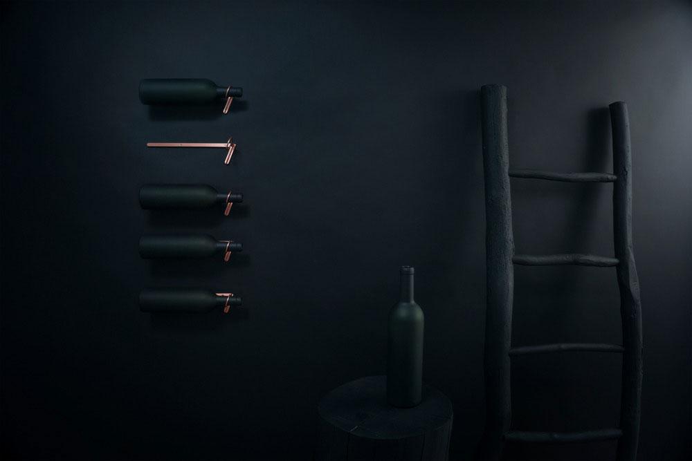 wine-rack-lg2